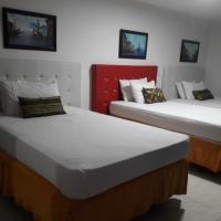 Hotel Wespedes