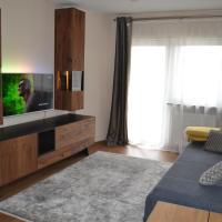 Business Wohnung zur Kurzzeitmiete für Geschäftsreisende