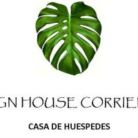 Design House Corrientes