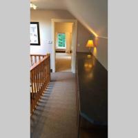 Garrykennedy Coach House, hotel in Tipperary