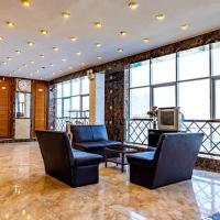 Hotel Tumi de Oro