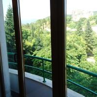 Park Apartments Popovi