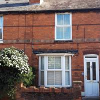 Bodhi Tree Cottage - Grove Road Cottages