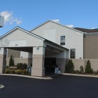 Holiday Inn Express Trussville, an IHG Hotel