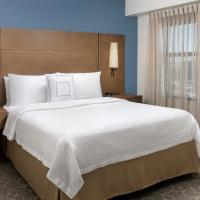 Residence Inn Denver South/Park Meadows Mall