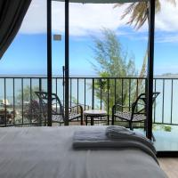 Hilo Bay Hotel