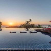 Kau Koh Premier Luxury Villa