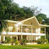 Gran Estancia Punta Leona