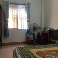 Bienhoa Center Apartment