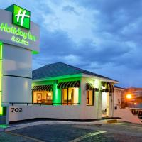 Holiday Inn Hotel & Suites Chihuahua, an IHG Hotel