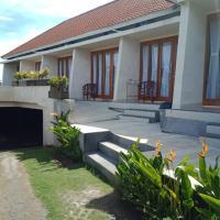 Bali Paranes