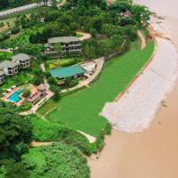 Bansaeo Garden and Resort