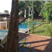 Vallee 69 Eco Villa