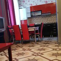 Perfect House, hotel near Tbilisi International Airport - TBS, P'onichala