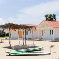 Flamingo Bay Resort