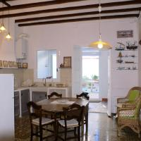 DOWNTOWN VILANOVA RENT HOUSE