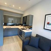 Apartment 3, 104 Grainger Street