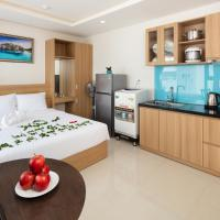 XO Hotel & Apartments