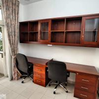 Barnes Place Business Suite
