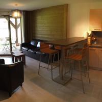 Nivéoles A3 - Morillon village - 2 chambres