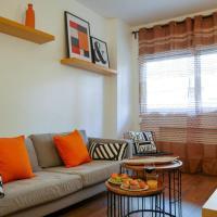 Stay U-nique Apartments Lluca