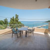 Harbour View - Oceanis Apartments