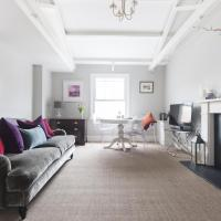 Cranley Place III by Onefinestay