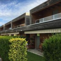 Appartamento La Dolce Vita, hotell i Selvino