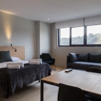 Milimara Suites