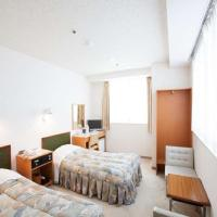 New Grand Hotel / Vacation STAY 76712