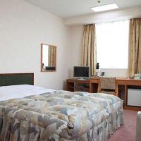 New Grand Hotel / Vacation STAY 76715