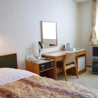 New Grand Hotel / Vacation STAY 76702
