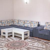 Ridon Lux Hotel