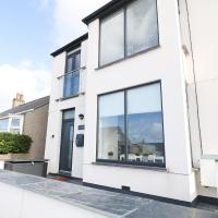 Arlanfor, hotel near Anglesey Airport - VLY, Rhosneigr