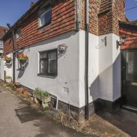 The Cottage, hotel in Sevenoaks