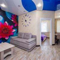 ViP Apartments №5 - Аэропорт