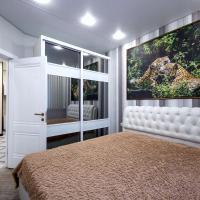 ViP Apartments №7 - РИО