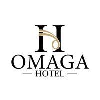 Hotel Omaga