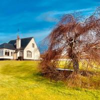 Riverside Cottage - The Wild Atlantic Way