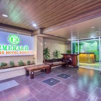Emerald Island Hotel