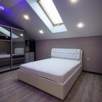 ViP Apartments №9 - Аэропорт, hotel near Belgorod International Airport - EGO, Belgorod