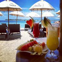 La Bella - Hotel Villa & Spa