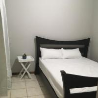 Comfortable Newly Furnished Unit
