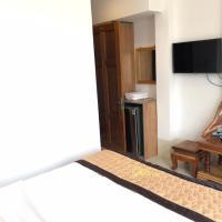 OYO 995 Tan Thanh Dat Hotel, hotel in Ninh Hòa