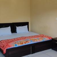 Easy Stay, hotel in Narendranagar