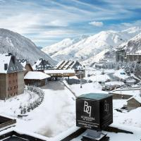 Hotel AC Baqueira Ski Resort, Autograph Collection, hotel en Baqueira Beret