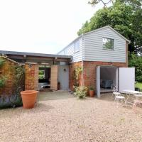 Sky Room, Rendham (Air Manage Suffolk)