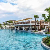 Premier Village Danang Resort Managed By AccorHotels