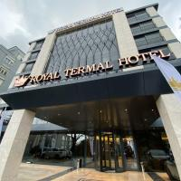 Royal Termal Hotel