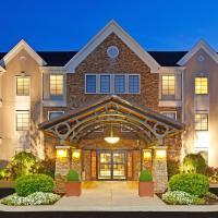 Staybridge Suites Louisville - East